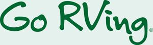 logo-gorving